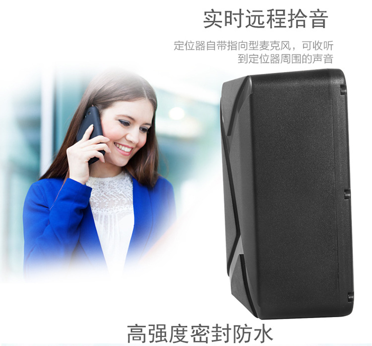 http://www.xing-mai.com/data/images/product/20181024100720_435.jpg