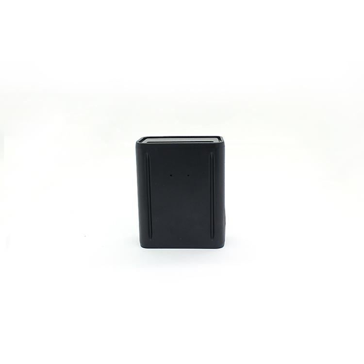 微型车载定位器