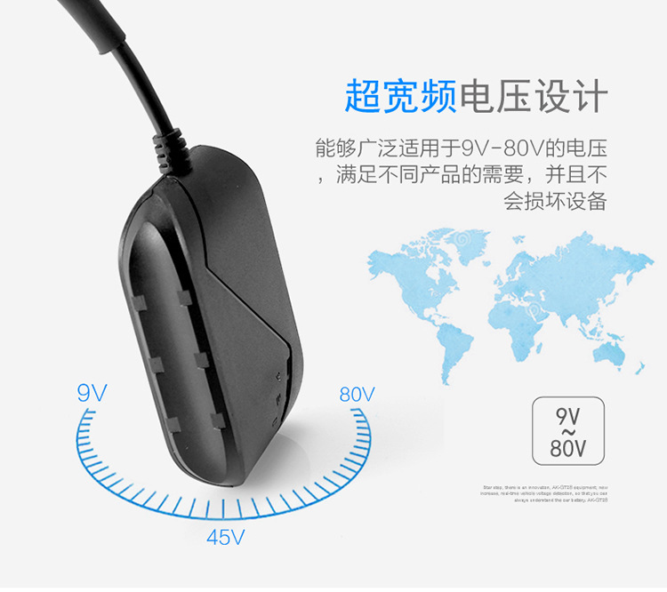 http://www.xing-mai.com/data/images/product/20181024170608_191.jpg