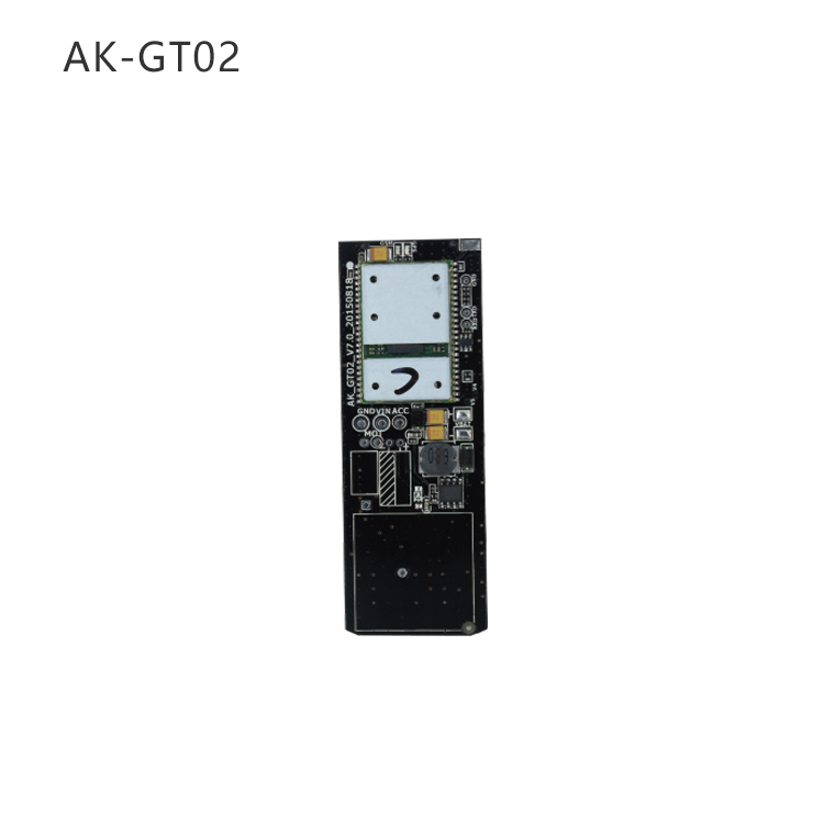 http://www.xing-mai.com/data/images/product/20181025104526_204.jpg
