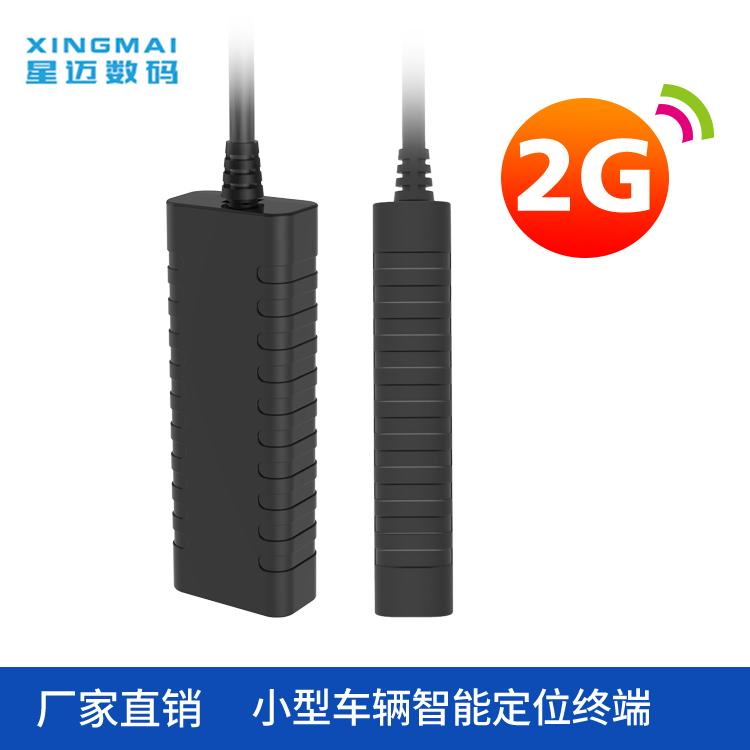 上海NB-IOT车载智能终端