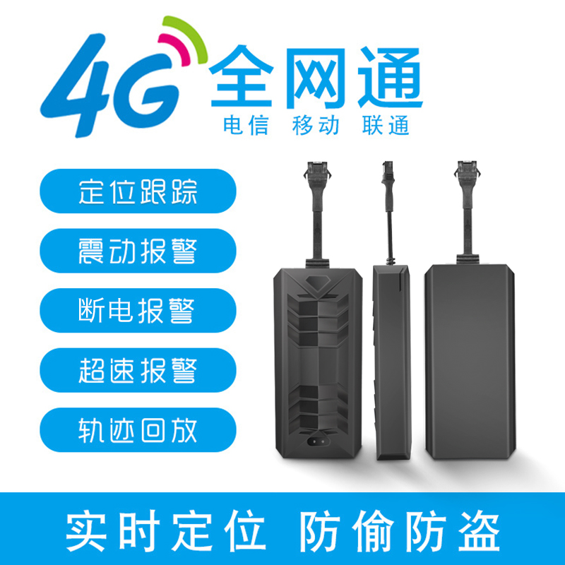 http://www.xing-mai.com/data/images/product/20201126110106_545.jpg