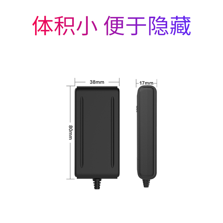 http://www.xing-mai.com/data/images/product/20201126111213_130.jpg