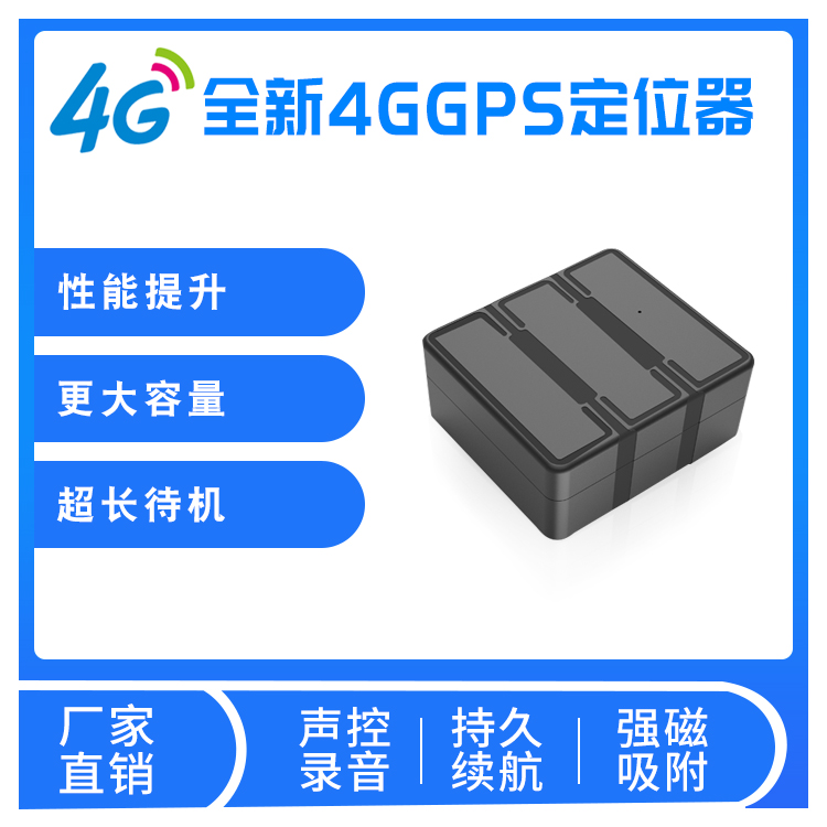 http://www.xing-mai.com/data/images/product/20201126134257_238.jpg