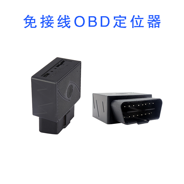 http://www.xing-mai.com/data/images/product/20201127150011_663.jpg